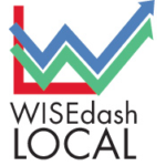 wisedashlocal website