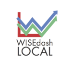 click to access wisedashlocal